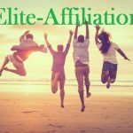 image avis elite affiliation anthony Nevo